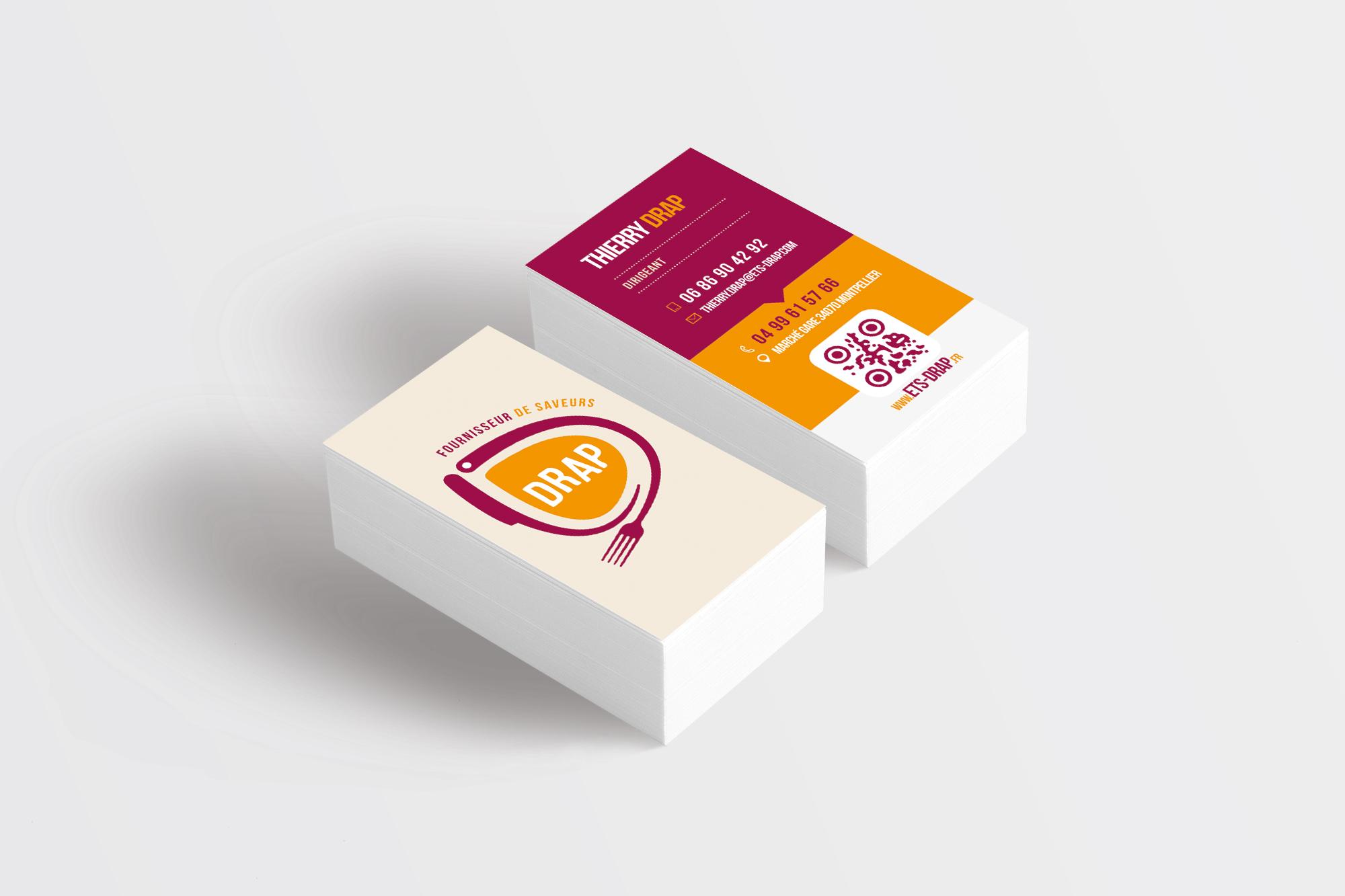 CARTE DE VISITE 11032016
